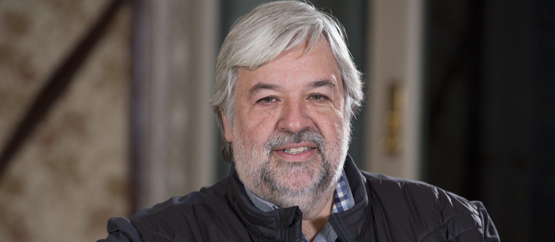 Pepe Menéndez