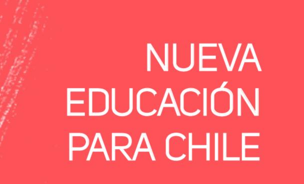 La Nueva Educación enChile